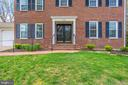 5208 Ruffner Woods Ct