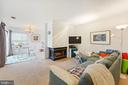 11015 Villaridge Ct #1015a