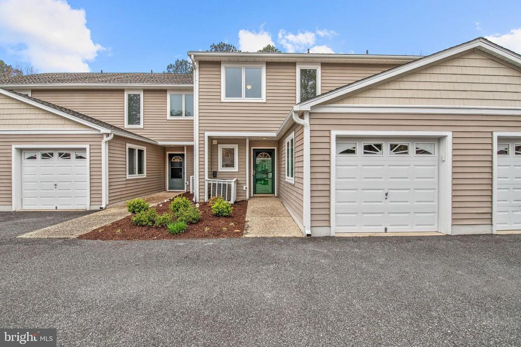 One of Bethany Beach 3 Bedroom Homes for Sale at 38425  MAINSAIL DRIVE  3