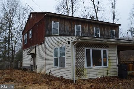 113 Smith Drive, Millerstown, PA 17062