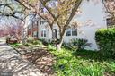 2643 S. Walter Reed Dr #C