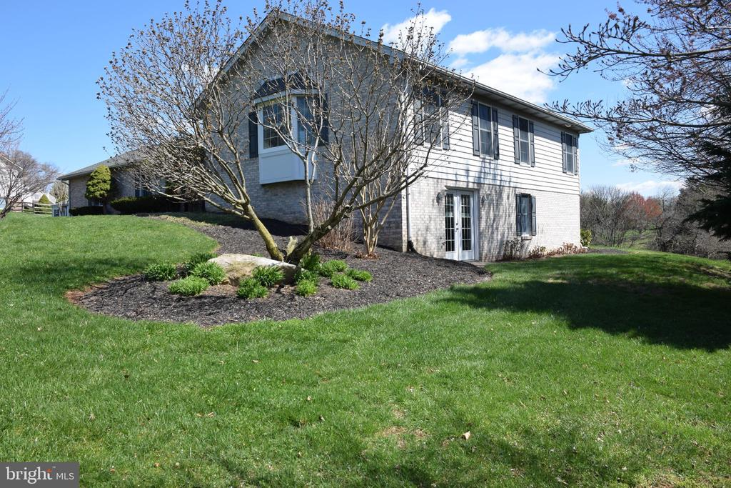 4779 MARIANNE DRIVE, MOUNT AIRY, Maryland 21771, 5 Bedrooms Bedrooms, ,3 BathroomsBathrooms,Residential,For Sale,MARIANNE,MDFR262066