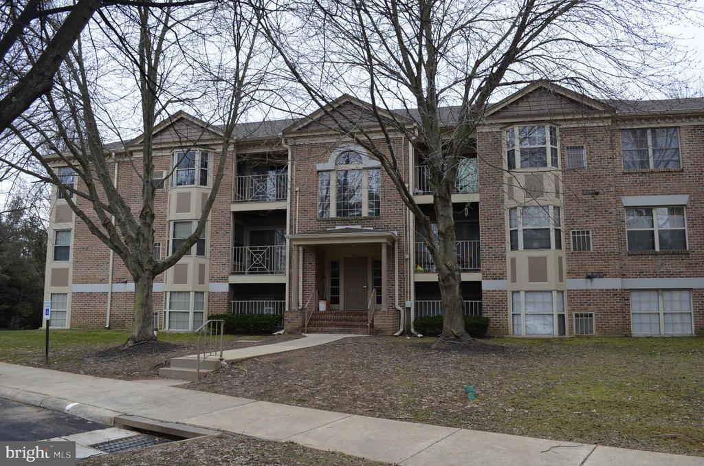 ABINGDON, Maryland 21009, 2 Bedrooms Bedrooms, ,2 BathroomsBathrooms,Residential Lease,For Rent,3,MDHR245328