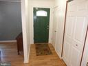 6032 Forrest Hollow Ln