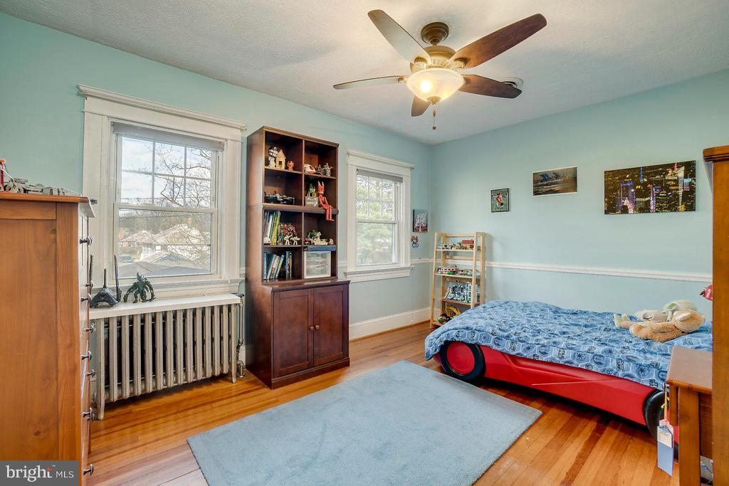 206 GLENMORE AVENUE, BALTIMORE, Maryland 21228, 3 Bedrooms Bedrooms, ,2 BathroomsBathrooms,Residential,For Sale,GLENMORE,MDBC490416