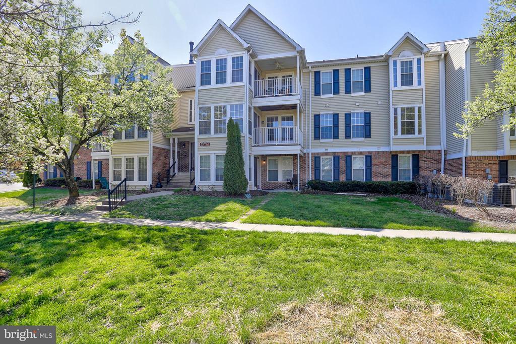 863 DEERING ROAD, PASADENA, Maryland 21122, 2 Bedrooms Bedrooms, ,2 BathroomsBathrooms,Residential,For Sale,DEERING,2,MDAA430140
