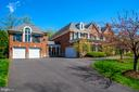 7822 Swinks Mill Ct