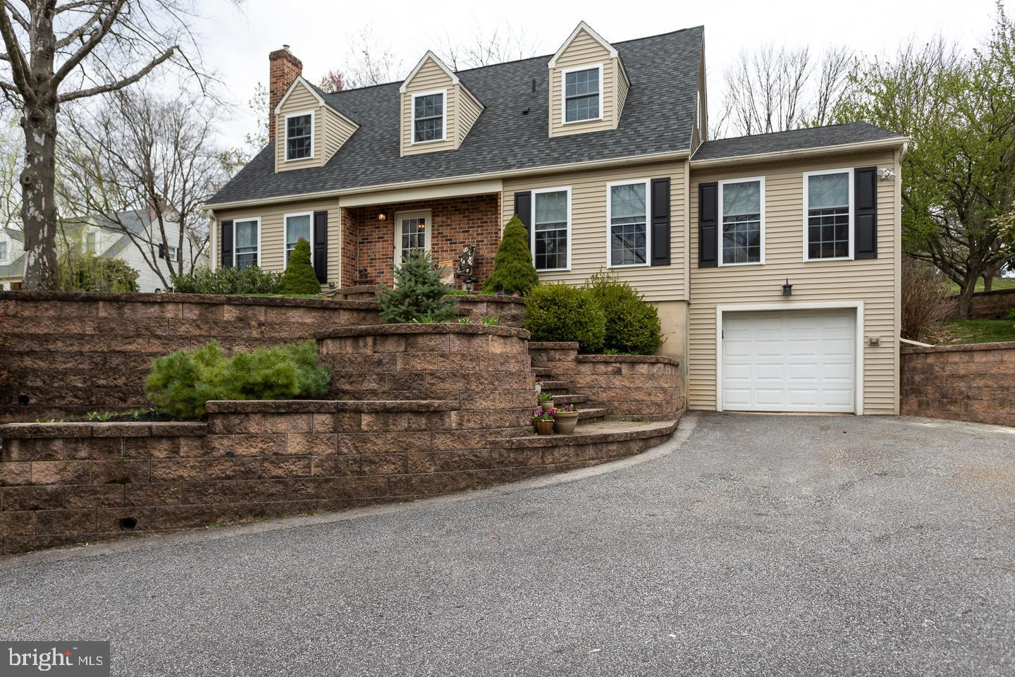 213 Colwyn Terrace West Chester , PA 19380