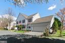 6376 Alderman Dr