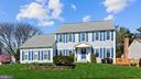 1450 Hawks Nest Ct