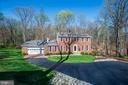 3210 Dominy Ct