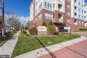 801 S Greenbrier St #210
