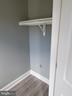 4524 Conwell Dr #225