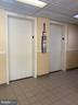 5101 8th Rd S #403