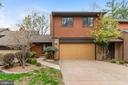 2554 Tree House Dr