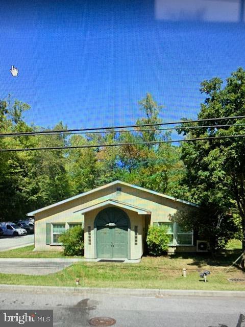 5518 Muddy Creek Road, West River, MD 20778