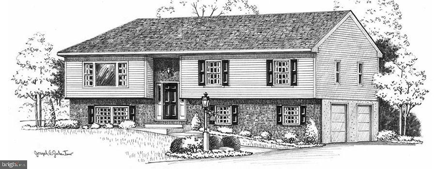 0 W Academy Lane, Ashland, PA 17921