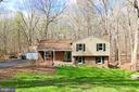 13374 Marie Dr