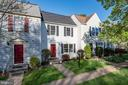 6488 Brickleigh Ct