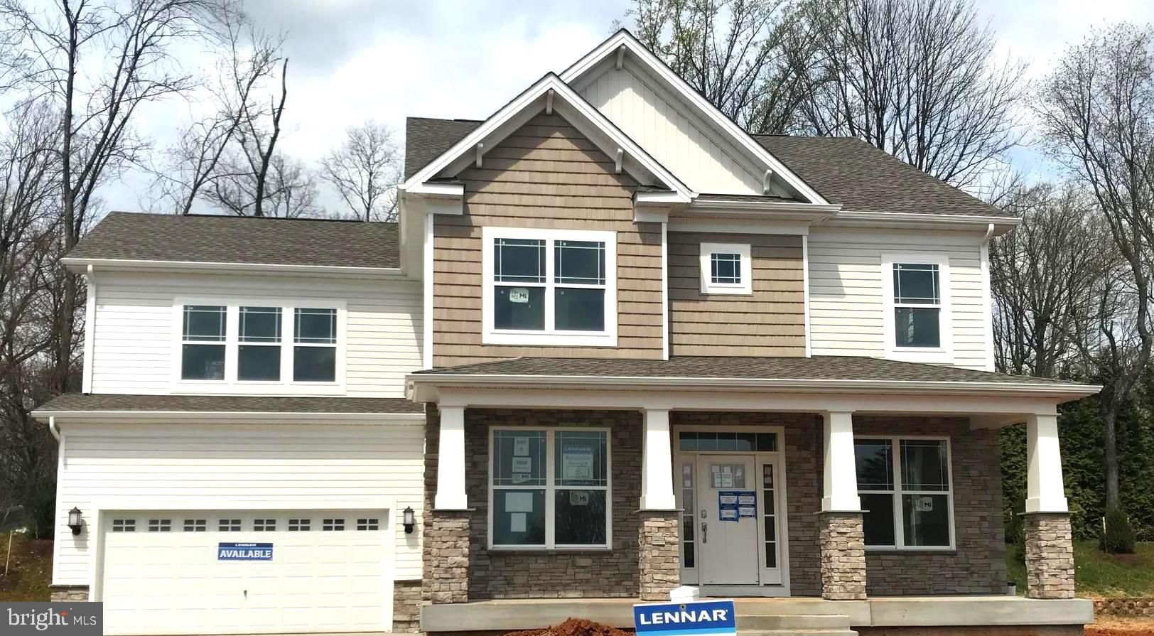 9808 PERRYLAND, PERRY HALL, MD 21128