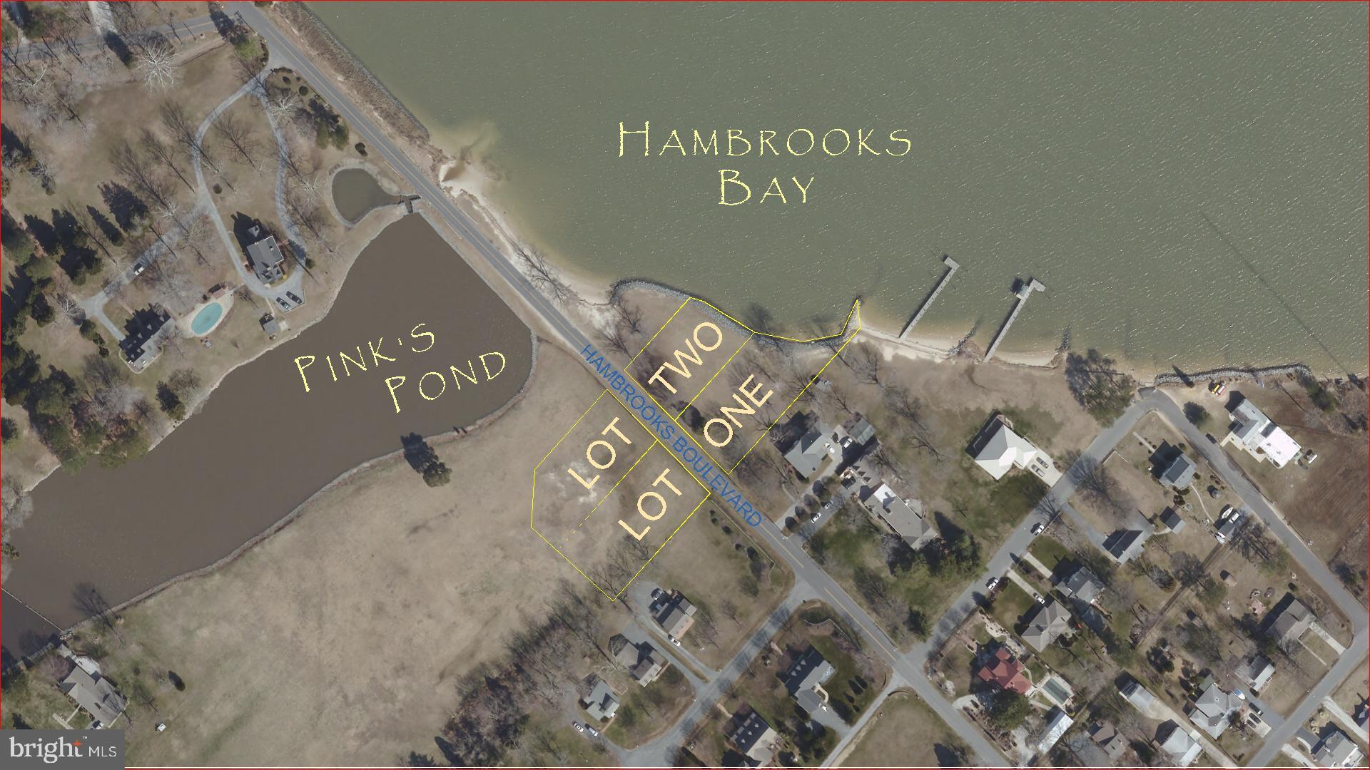 1504 E/s Hambrooks Boulevard