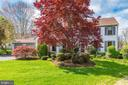 13637 Rock Flint Ct