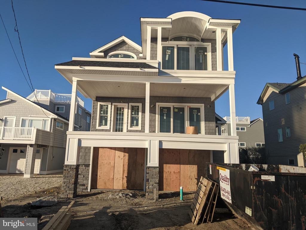 353 N 8TH STREET, Long Beach Island, New Jersey