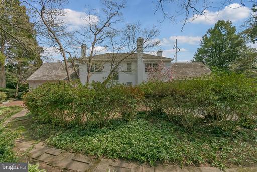 1204 Potomac School Rd Mclean VA 22101