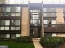 11557 Rolling Green Ct #301