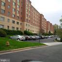 1200 S Arlington Ridge Rd #205