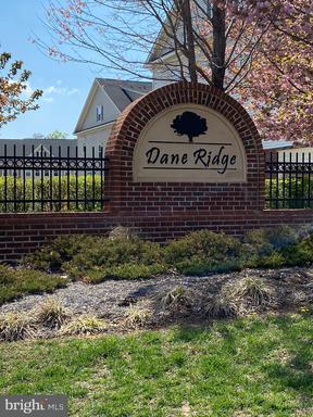 4826 Dane Ridge Cir