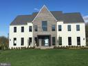 10091 Spartans Hollow Ct