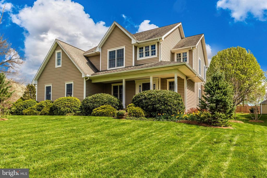 7324 Coventry Drive, Middletown, MD 21769