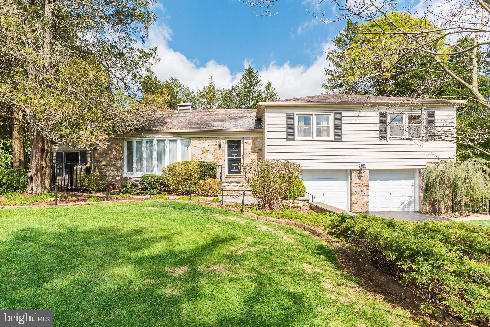 1304 Red Fox Court, Towson, MD 21286