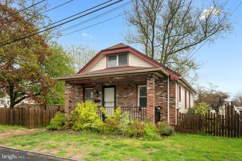 173 Maple Avenue, Bala Cynwyd, PA 19004