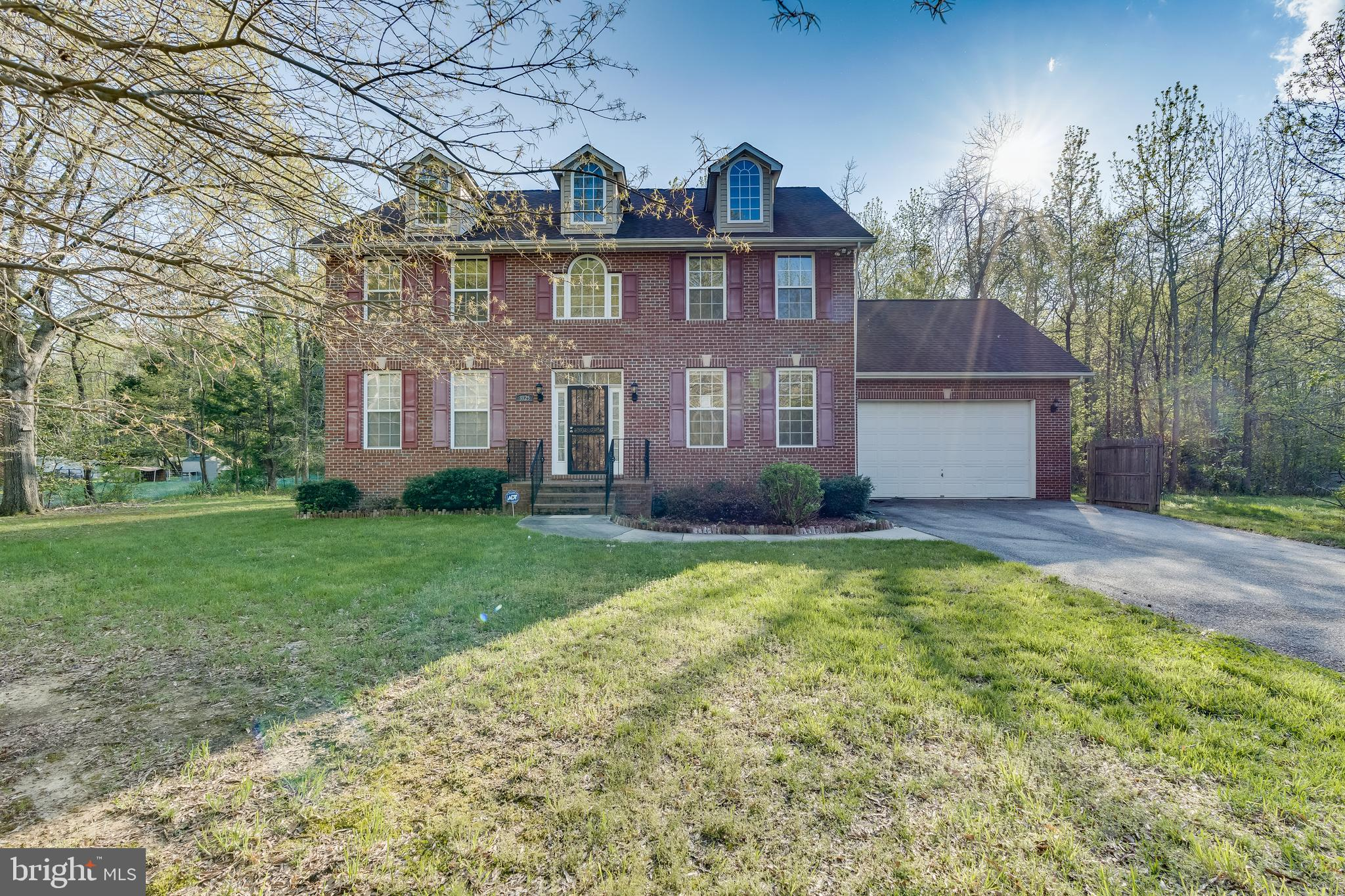 3125 Warehouse Landing Road, Bryans Road, MD 20616