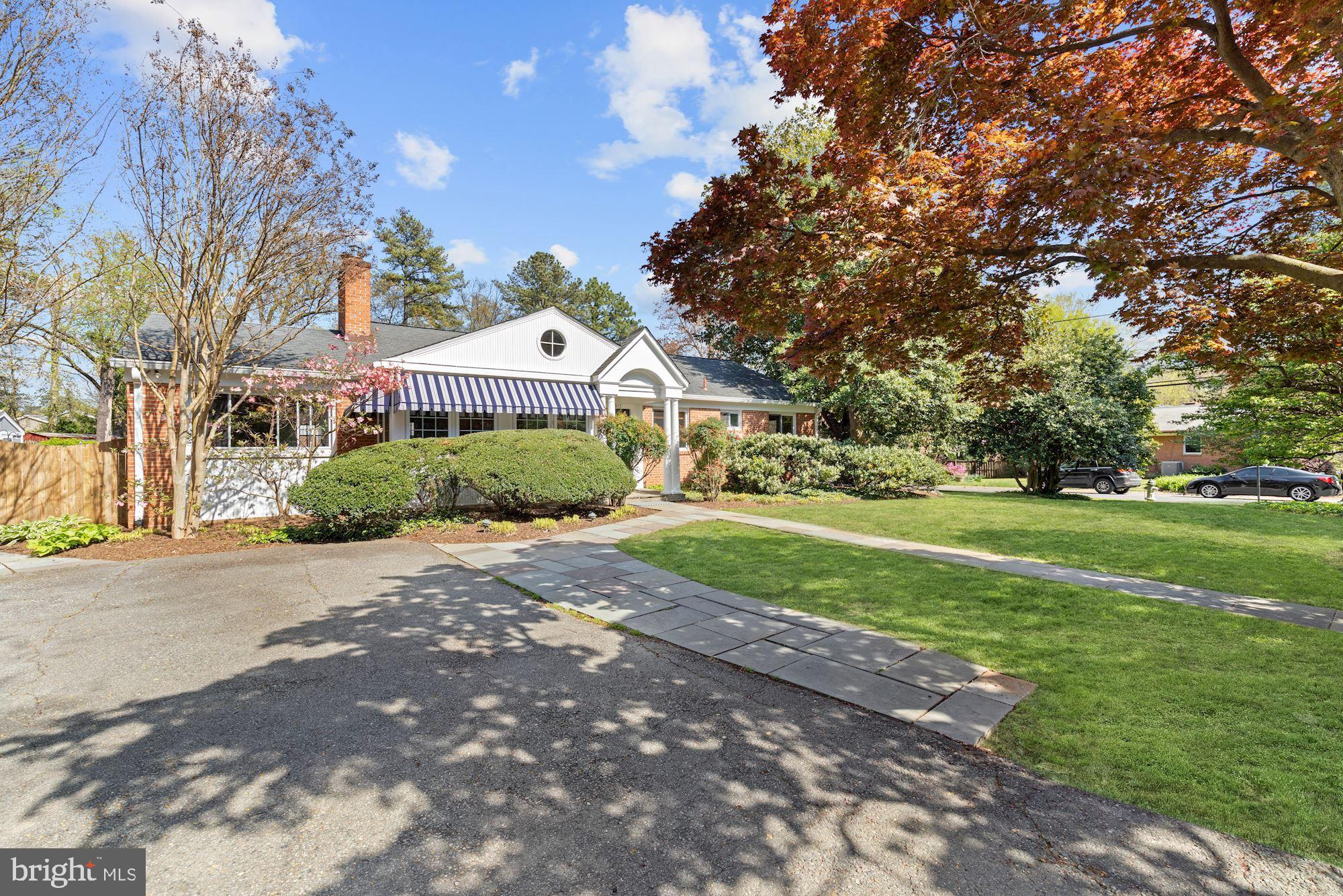 8913 Woodland Drive, Silver Spring, MD 20910