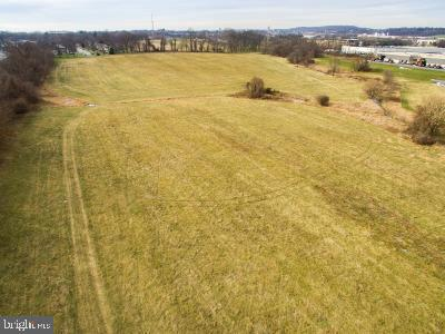 Property for sale at 0 Running Pump Rd, Lancaster,  Pennsylvania 17601