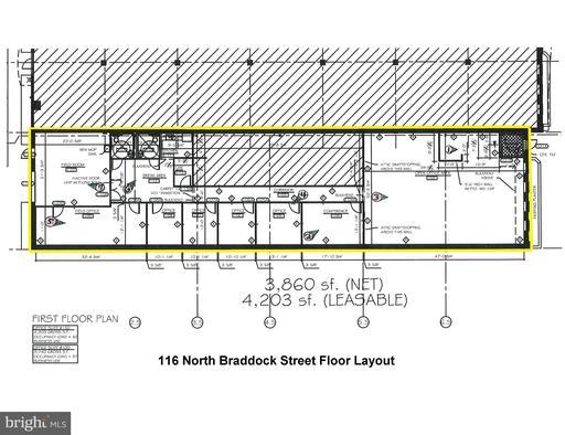 112-118 N Braddock St Winchester VA 22601