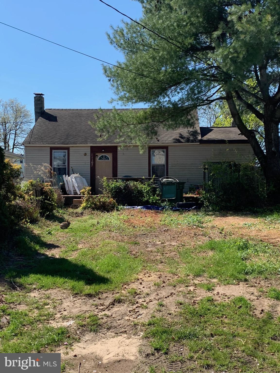 11107 Bird River Grove Road, White Marsh, MD 21162