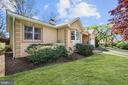 6543 Chesterfield Ave