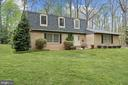 6324 Colchester Rd