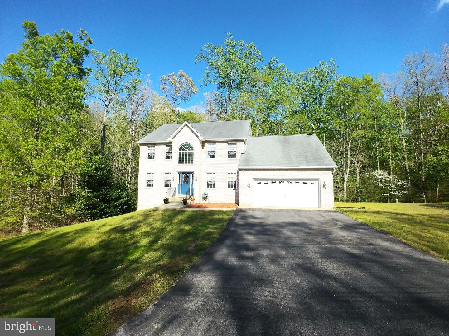 Photo of 26870 HIDDEN ACRES CT, MECHANICSVILLE, MD 20659