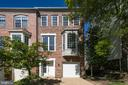 29 Arell Ct