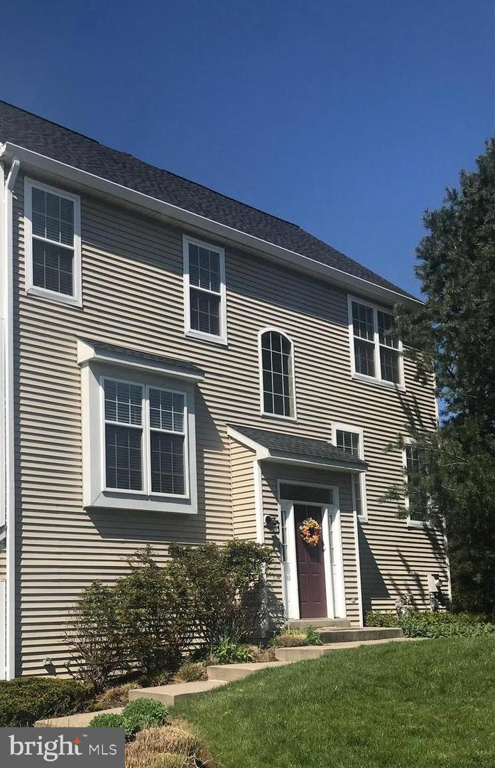 469 Lake George Circle West Chester , PA 19382