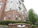 9486 Virginia Center Blvd #304