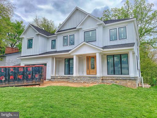 1531 Wrightson Dr