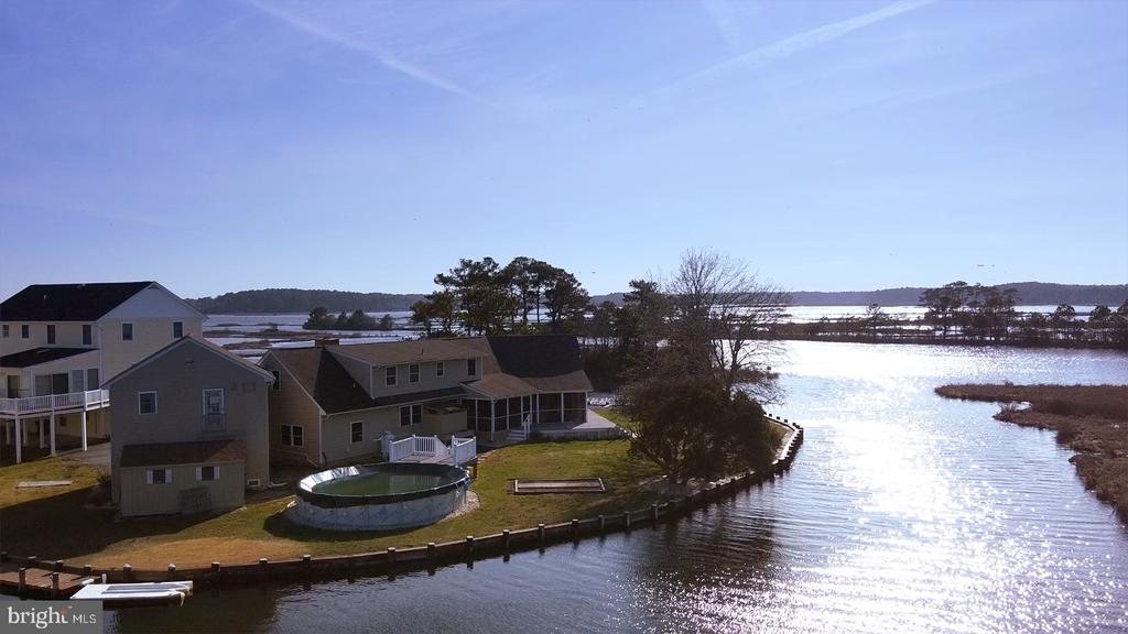 39540  WILSON WALK, Bethany Beach, Delaware 4 Bedroom as one of Homes & Land Real Estate