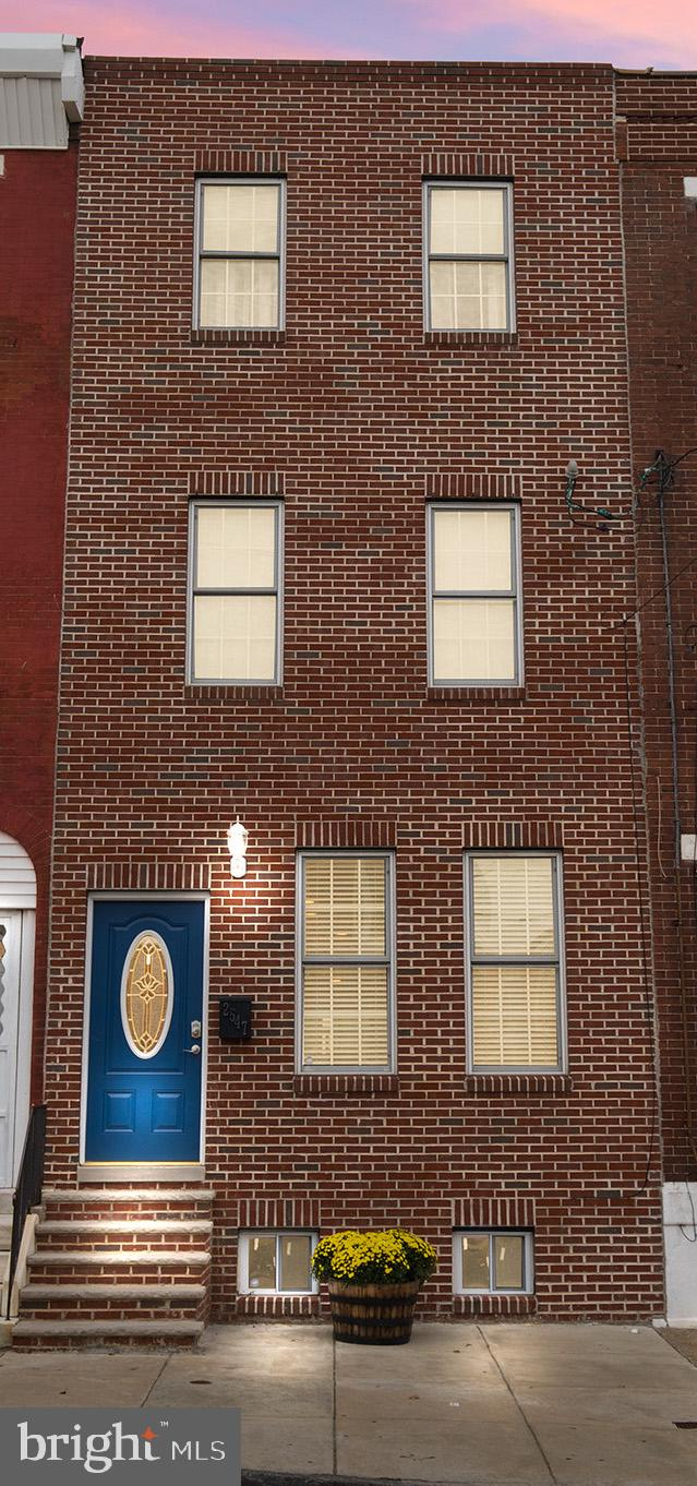 2547 E Norris Street, Philadelphia, PA 19125