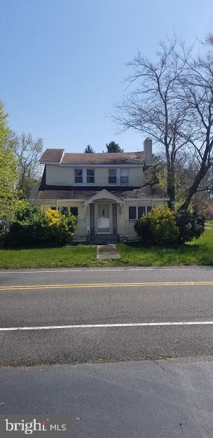 1700 Zion Road, Northfield, NJ 08225